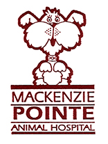 Mackenzie Pointe Animal Hospital